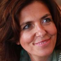 Isabel Sousa Pinto