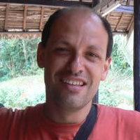 Ivan Norscia