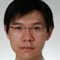 Ivor Tsang