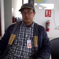 Iwan Suyatna