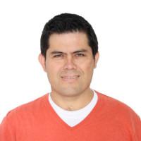 J. Jaime Miranda