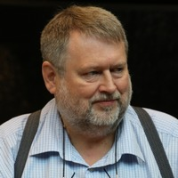 Jan Erik Frantsvåg