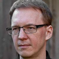 Jörg Riesmeier