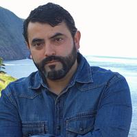 Javier Santander