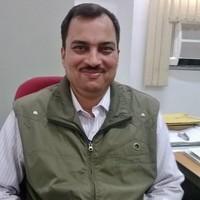 Jay Shankar Singh