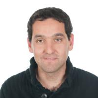 Javier Alvarez-Rodriguez