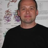 Jan H. Jensen