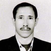 Janmohamad Malekzadeh
