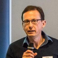 Jürgen Münch