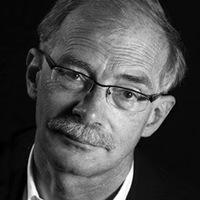 Jan Bergstra
