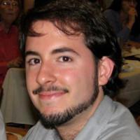 Javier Otegui