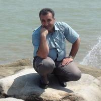 Jamshid Yazdani- Charati
