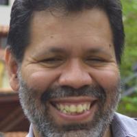 Jacinto Davila Quintero
