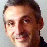 Javier De Gaudenzi