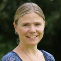 Jacqueline Batley
