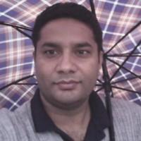Janmejay Pandey