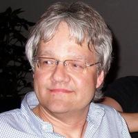 Jan Langbein