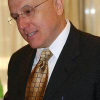 James Testa