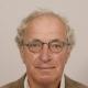 Jacques J M van Alphen