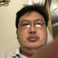 Jaleco Wang