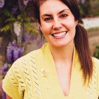 Jessie Atterholt