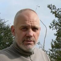Jean-Louis Hemptinne