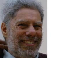 Jeremy Bruenn