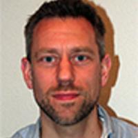 Jeroen Demmers