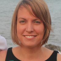 Jennifer Donelson