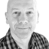 Jens Zinke