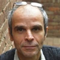 Jean-Bernard Duchemin