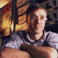 Jeffrey Kephart