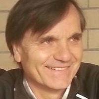 Jeffrey Nagle