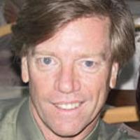 Jeffrey Aldrich