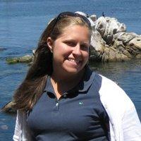 Jennifer Snekser