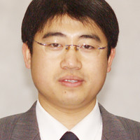 Jian Bai