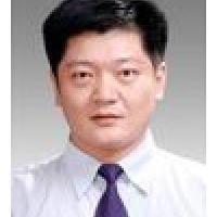 Jiajun Du