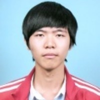 JianHui Li
