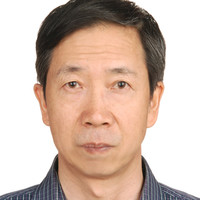 Jianxin Niu