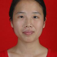 Jian-Qiu Zhong