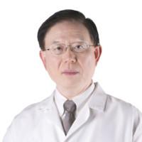Jia-Shi Zhu