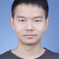 Jiafeng Zhang