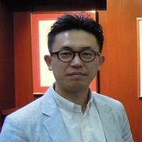 Jinchul Ahn