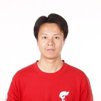 Jingfa Xiao