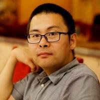 Jia-Yong Zhang