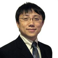 Jiajie Diao