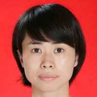Jing Cai