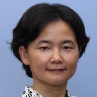 Jingbo Wang