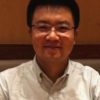 Jichang Zhao
