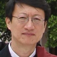 Ji-Dong Gu